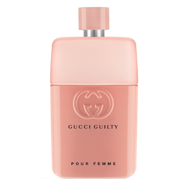 Парфюмерная вода Gucci Guilty Love Edition Pour Femme 90 мл