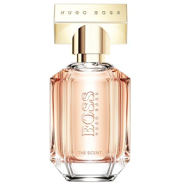 Парфюмерная вода Hugo Boss The Scent For Her 30 мл
