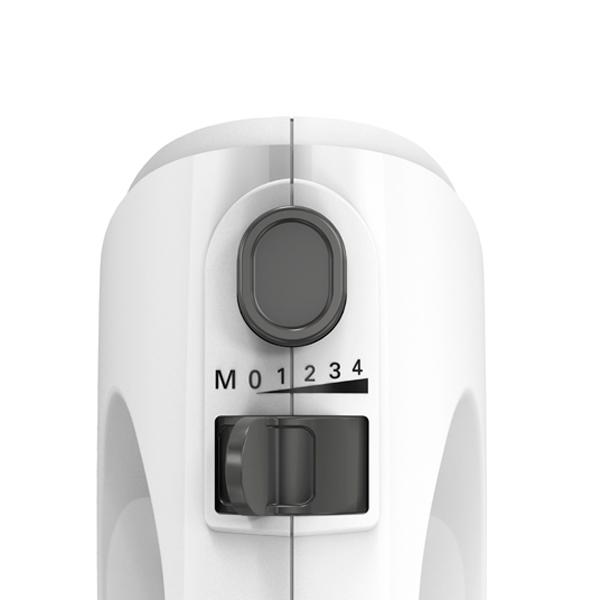 Миксер Bosch MFQ24200
