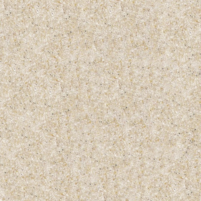 Мойка кухонная из камня Granfest ECO-18, 740х480 мм, цвет песочный