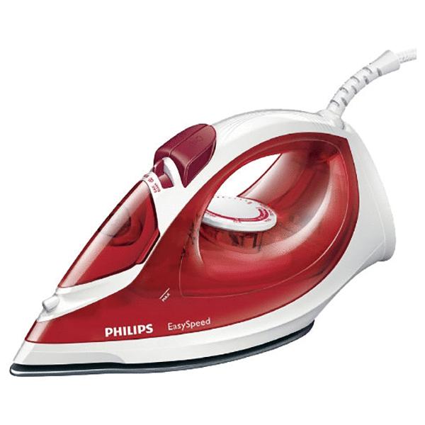 Утюг Philips GC1029