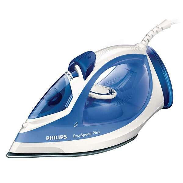 Утюг Philips GC2046/20