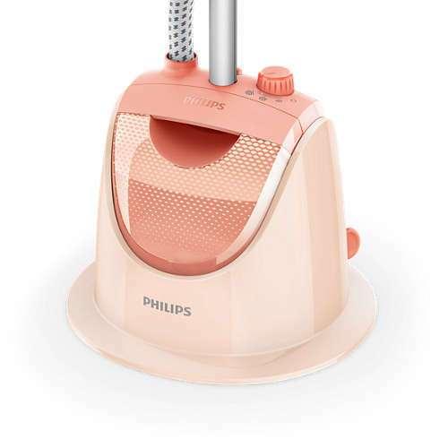 Вертикальный отпариватель Philips GC507/60