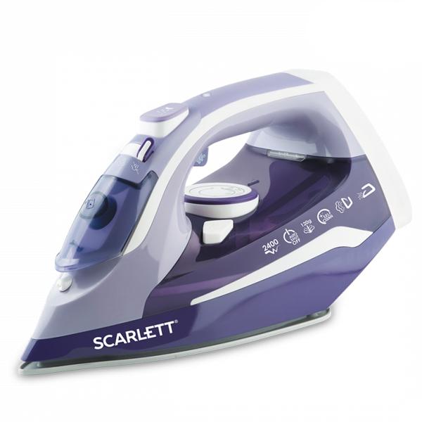 Утюг Scarlett SC - SI30K16