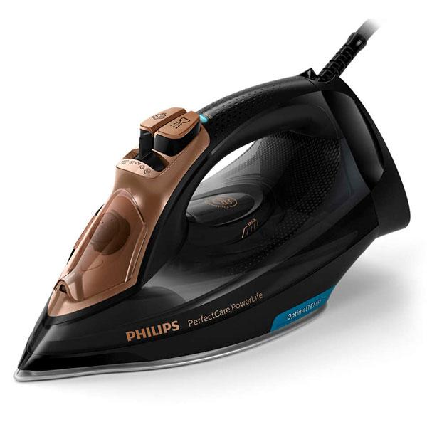 Утюг Philips GC3929/64