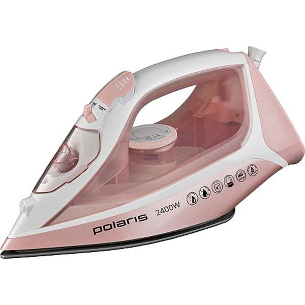 Утюг Polaris PIR 2497AK 3М