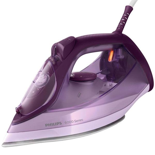 Утюг Philips DST6009/30