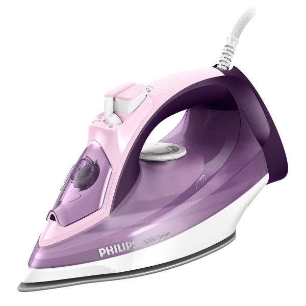 Утюг Philips DST5031/30