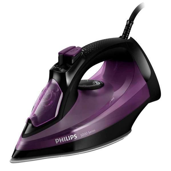 Утюг Philips DST5041/30