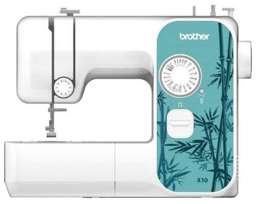 Швейная машина Brother Х-10