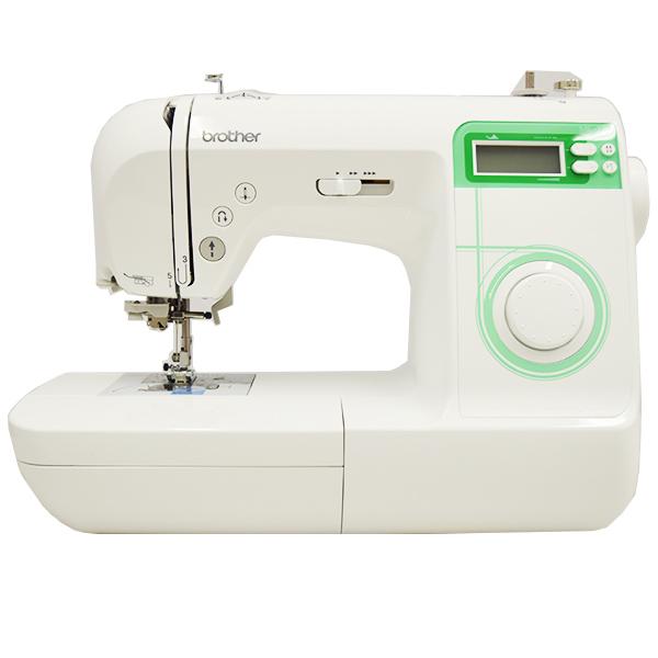 Компьютерная швейная машина Brother ML-750