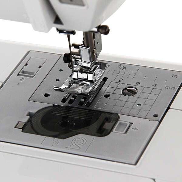 Швейная машина Brother FS-40R1