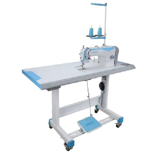 Промышленная швейная машина Jack JK-F4