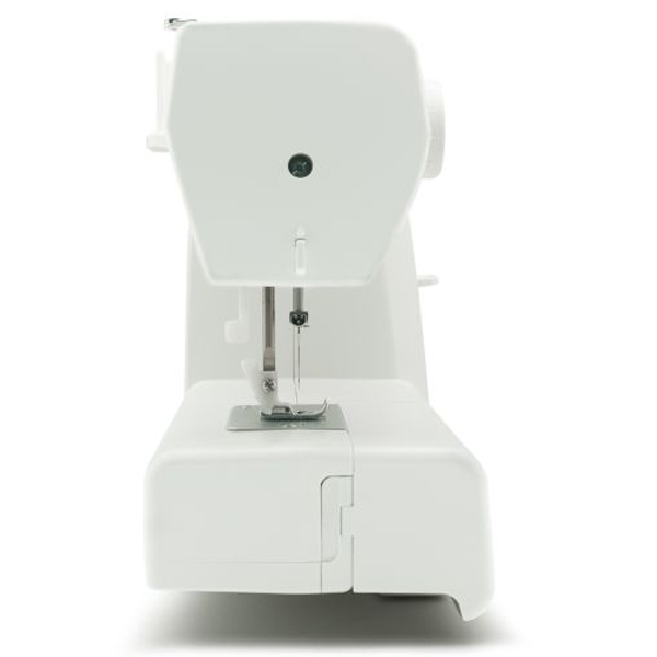 Швейная машина Naomi Indigo 10