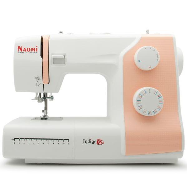 Швейная машина Indigo 32S