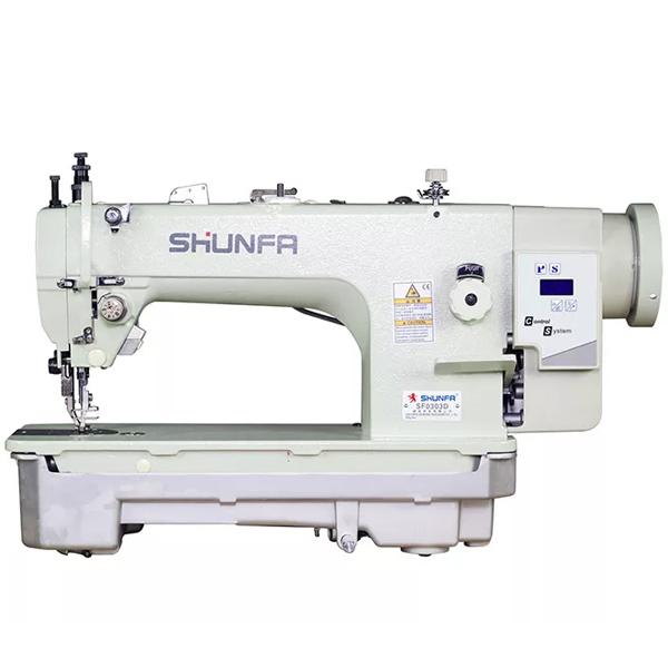 Швейная машина Shunfa 0303D