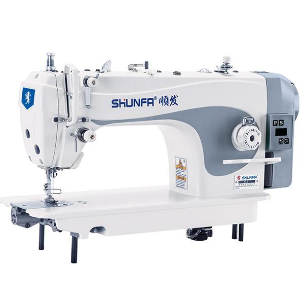 Швейная машина Shunfa S1