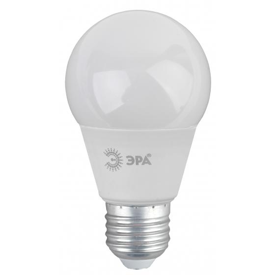 Лампа светодиодная ЭРА LED A65-20W-865-E27 R