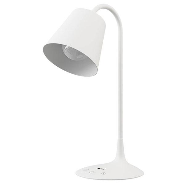 Умный светильник Hiper HI-DL331