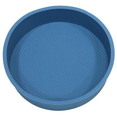 Форма из силикона Marmiton 16033 круглая