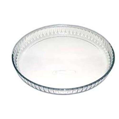 Термостойкая форма для выпечки 26 см Pyrex 818В000