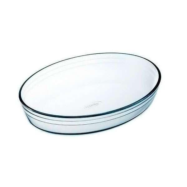 Блюдо овальное 30х21см Аркосин 345BА00/4