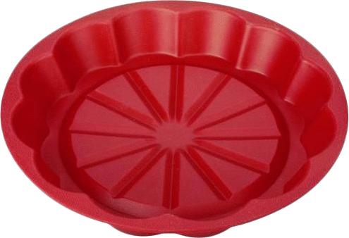 Форма для выпечки из силикона Апельсин Marmiton 16031