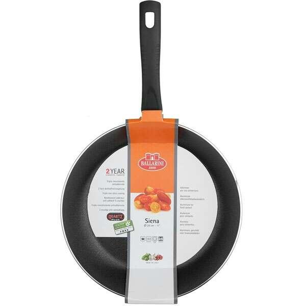 Сковорода Ballarini Siena 24 см (FSSIT 1.24)