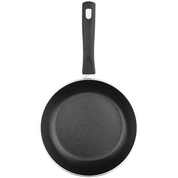 Сковорода Ballarini Siena 28 см (FSSIT 1.28)