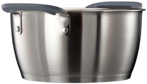 Набор посуды  Tefal Ovation C817S354 (6 предметов)