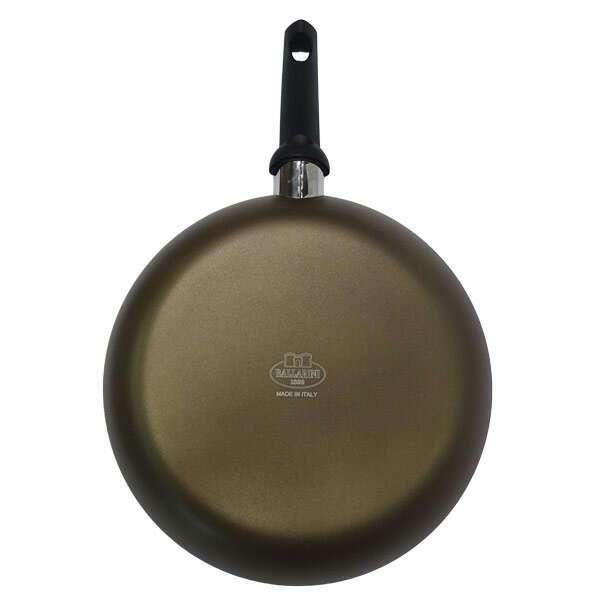 Сковорода Ballarini Amalfi 24 см (FSAM51.24)
