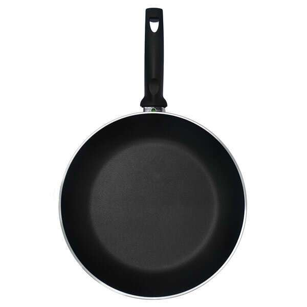 Сковорода Ballarini Amalfi 28 см (FSAM51.28)
