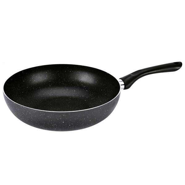 Сковорода вок Toro 28 см (270453)