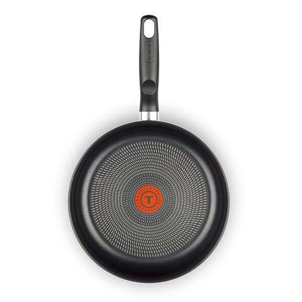 Сковорода Tefal Extra 24 см (041 65124)