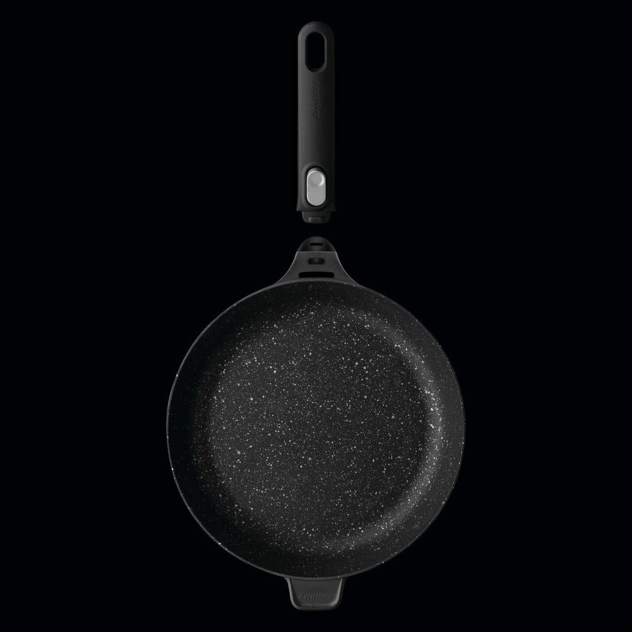 Сковорода BergHOFF Gem 28 см (2307302)