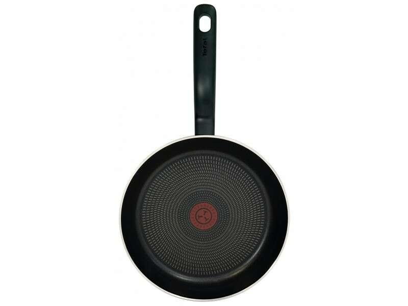 Сковорода Tefal Cook Right 20 см (4166120)
