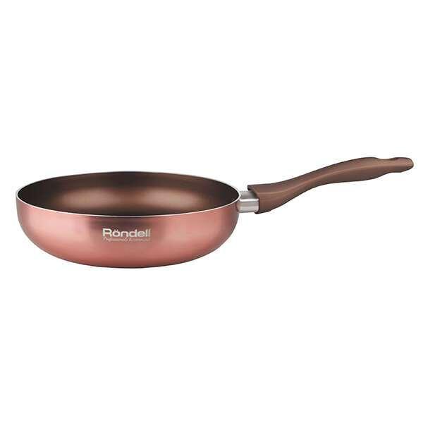 Сковорода Rondell Nouvelle Etoile 24 см (RDA-790)