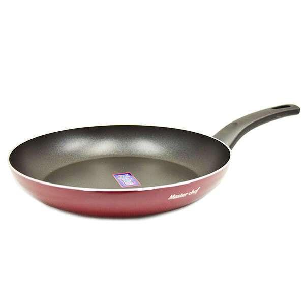 Сковорода Elenberg Master chef 28 см (389-1)