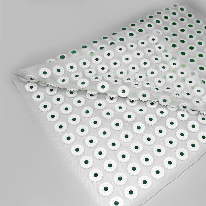Аппликатор Кузнецова в индивидуальной упаковке (основа-спантекс) 500*750 мм (384 модуля)