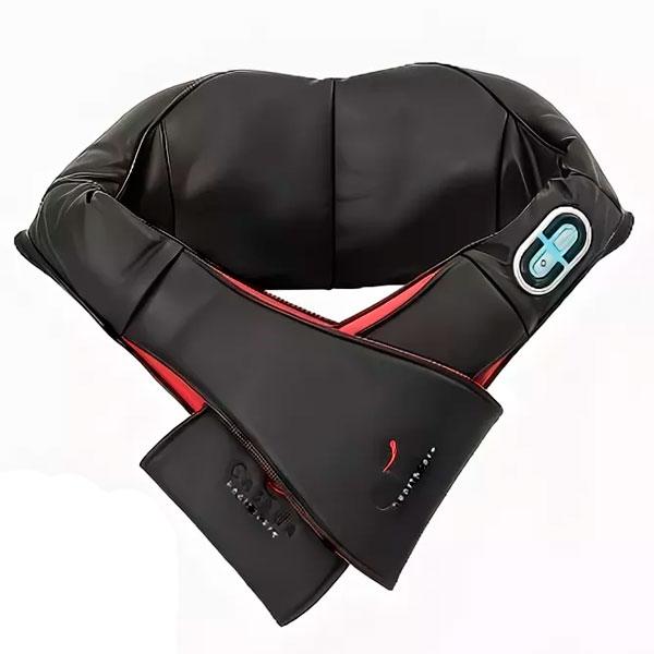Массажная подушка Casada Neck Massager II CMK-146