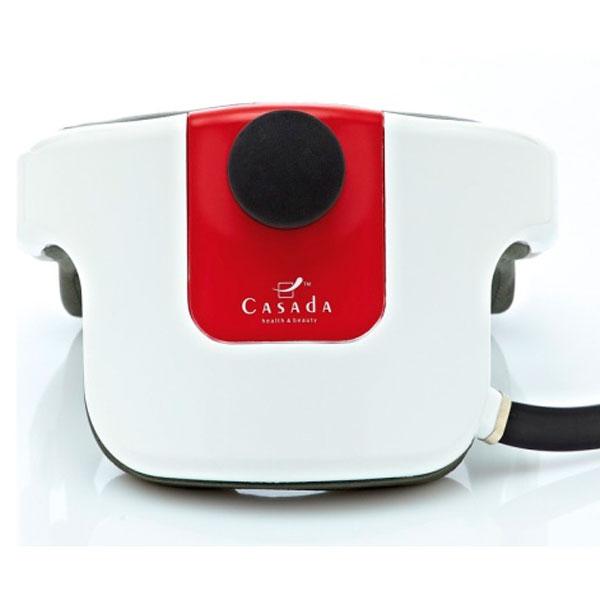 Массажер для головы Casada Dr.Mind CS-953