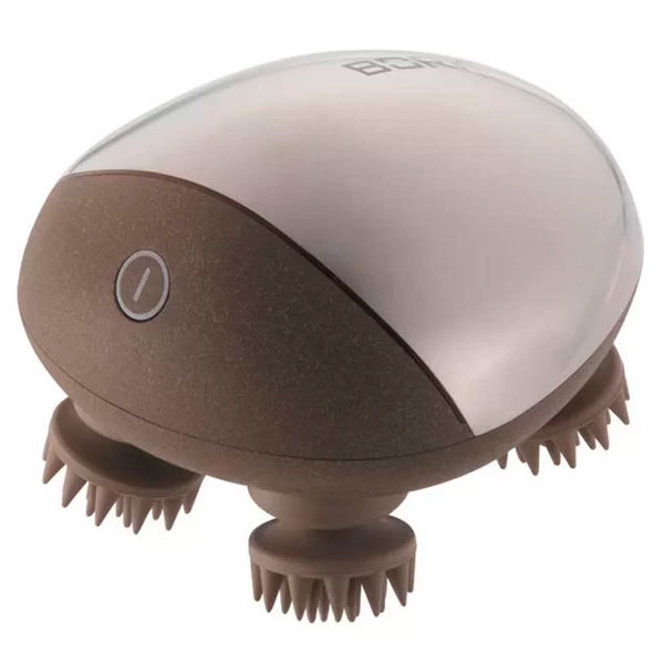 Массажер для головы Bork D603