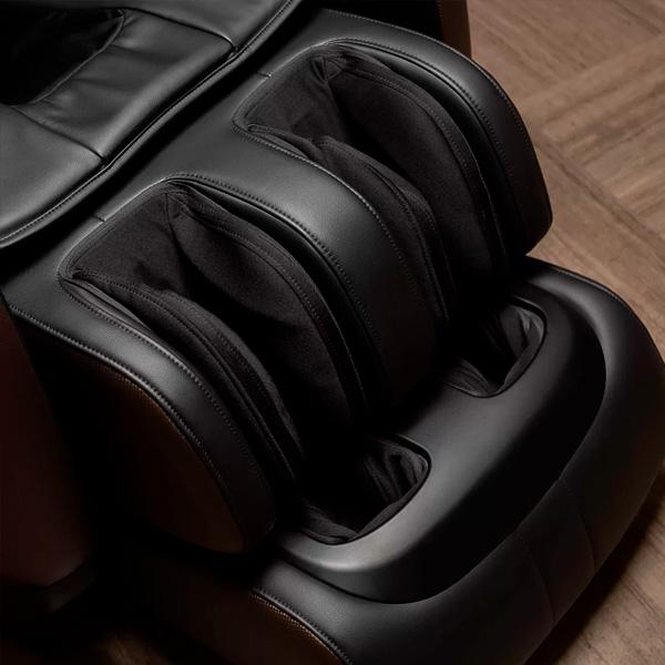 Кресло массажер bork отзывы фото женского белья большого размера