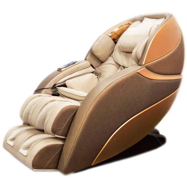 Массажное кресло US Medica RT8710