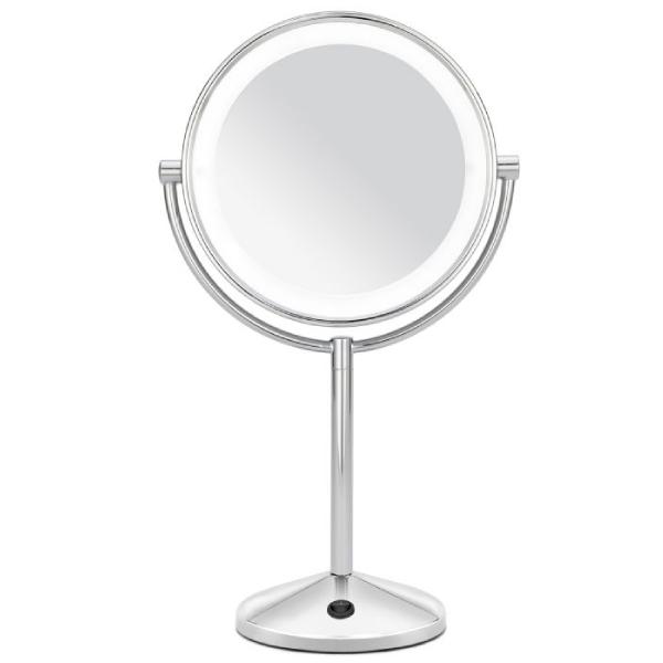 Зеркало BaByliss с 10-ти кратным увеличением 9436E