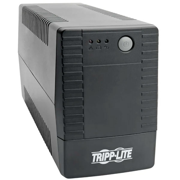 ИБП Tripp Lite OMNIVSX650D