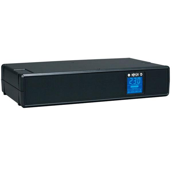 ИБП Tripp Lite SMX1500LCD
