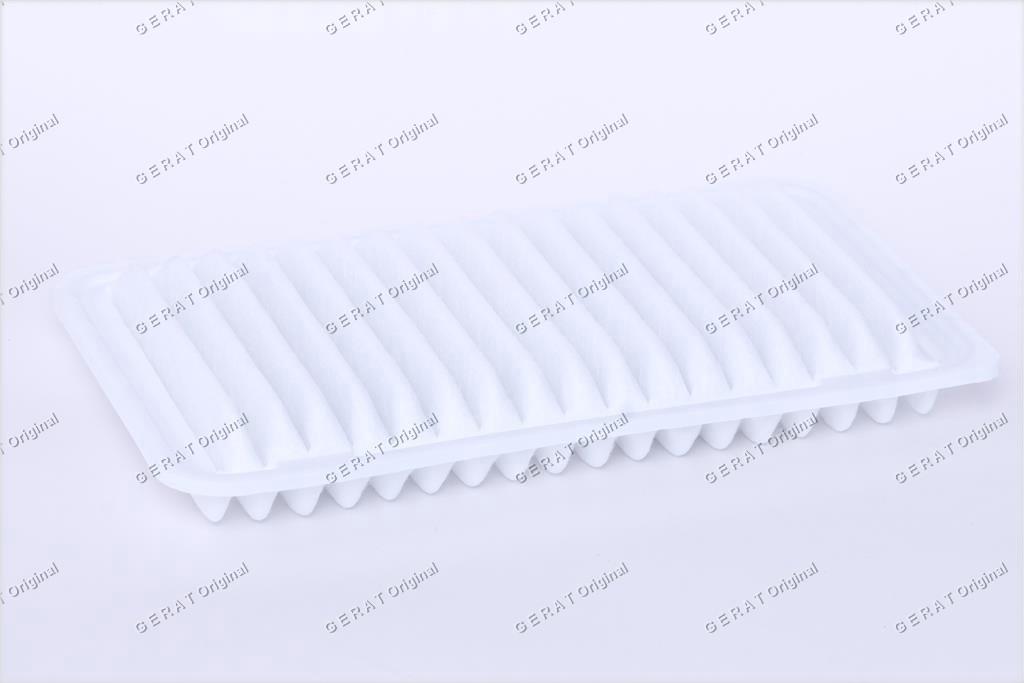 Фильтр воздушный Gerat FA-007