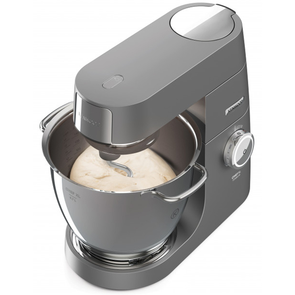 Кухонная машина Kenwood KVL 8300