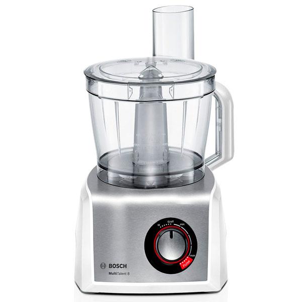Кухонный комбайн Bosch MC812S844
